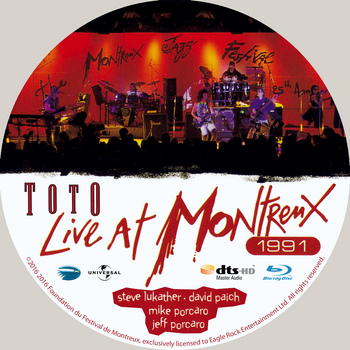 Toto_Live_in_Monreux_blu-ray.jpg